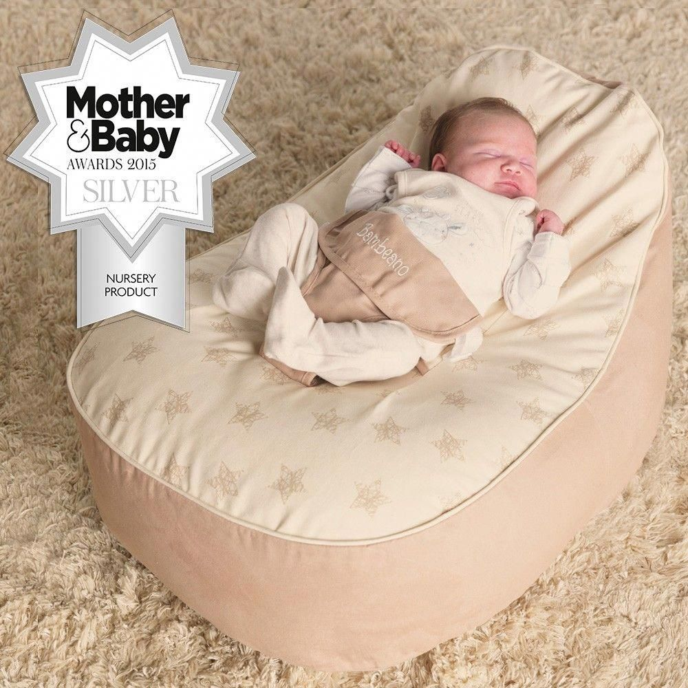Miraculous Buy Bambeano Baby Bean Bag With Free Toddler Cover Beanbag Gmtry Best Dining Table And Chair Ideas Images Gmtryco
