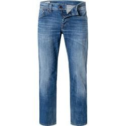 Photo of Pepe Jeans Jeans Herren Pepe Jeans