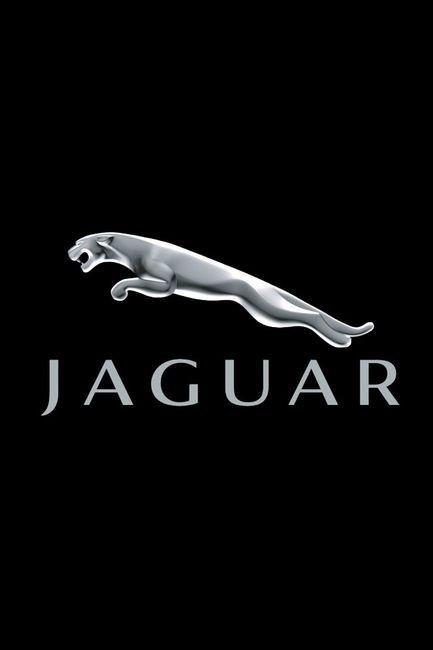 Jaguar Jaguar Car Car Logos Jaguar Car Logo
