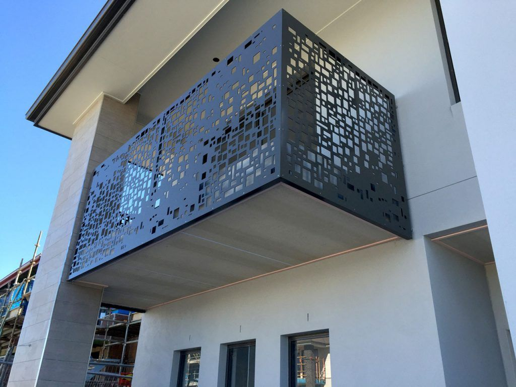 Img 5602 Balcony Railing Design Balcony Grill Design