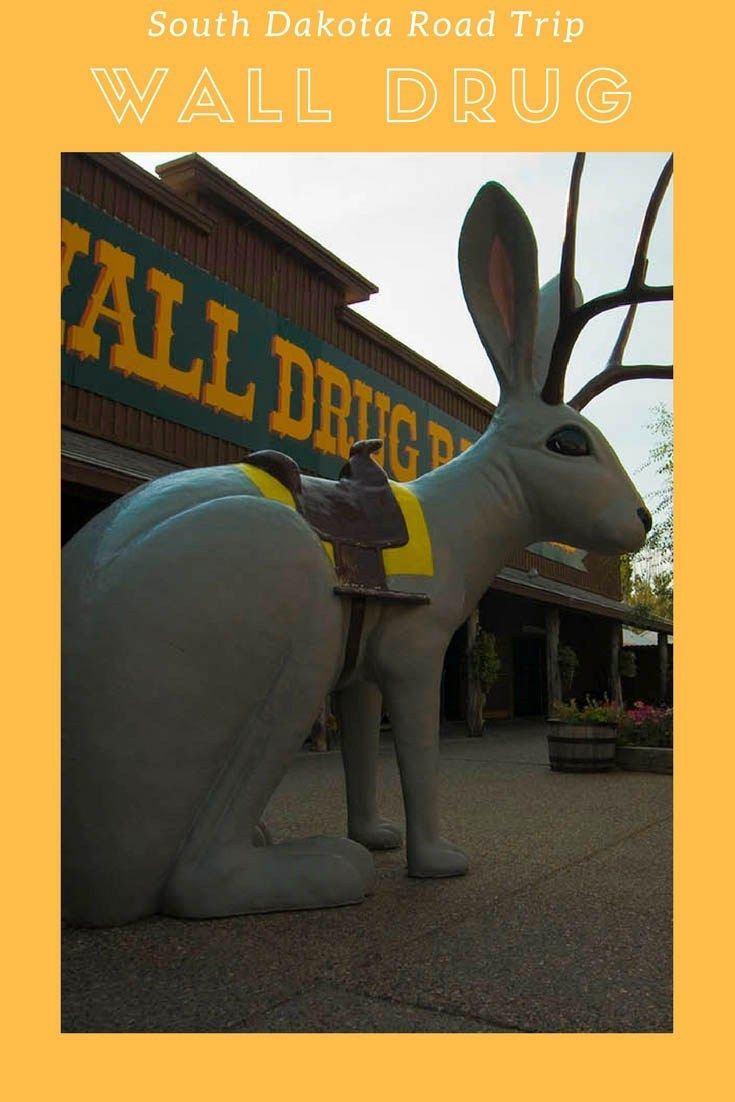 where the heck is wall drug in south dakota wall drug on wall drug south dakota id=42589