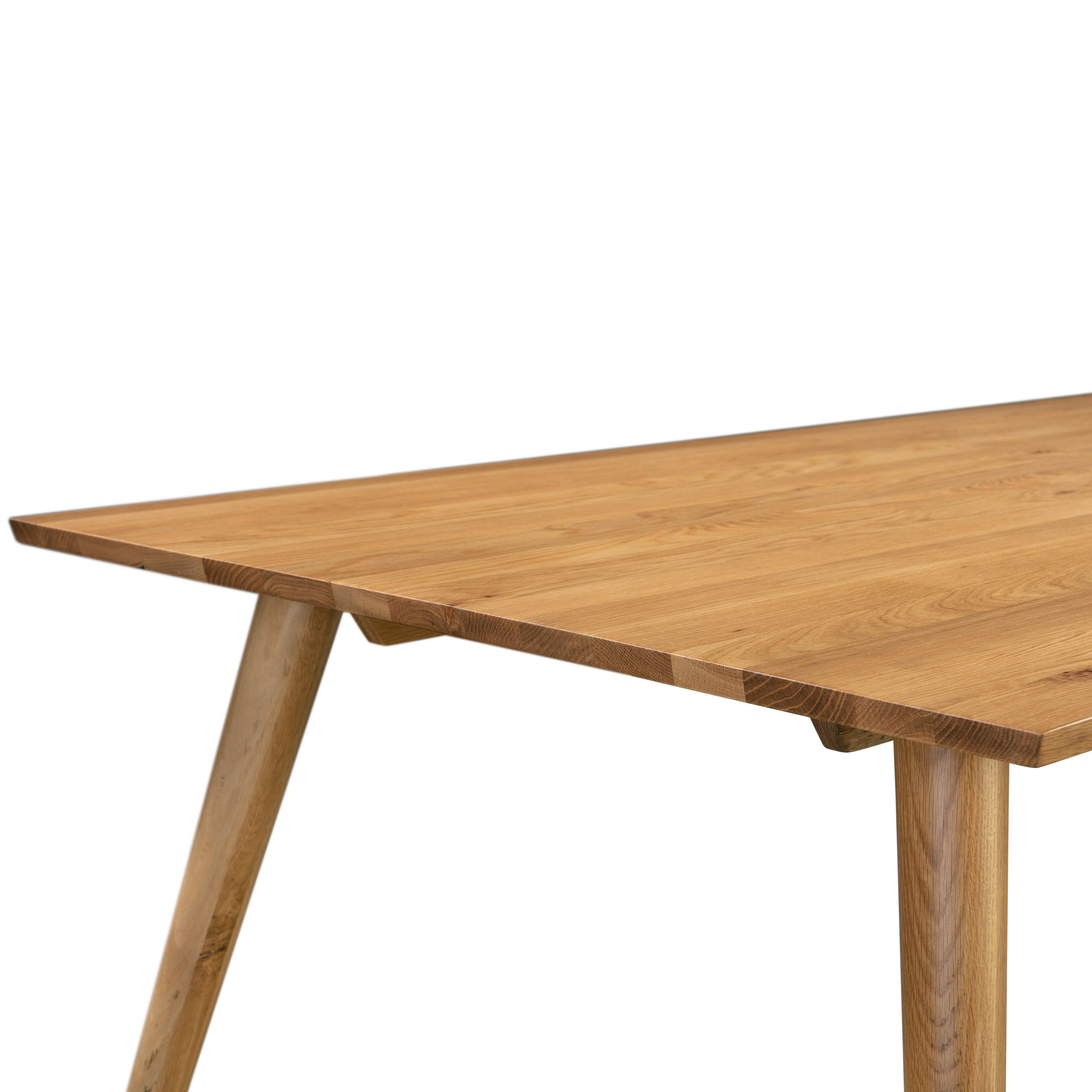 Cleo 71 In 2020 Dining Table Contemporary Dining Table Dining