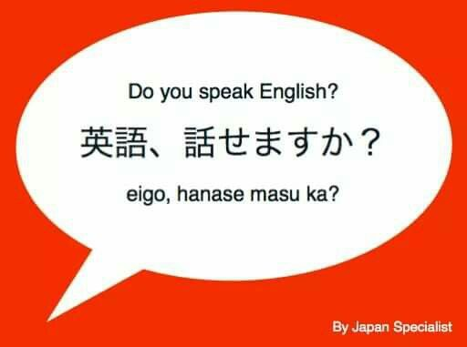 Learn to speak english vn zoom