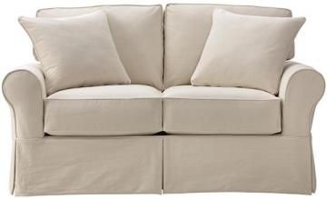 love seat images - Google Search