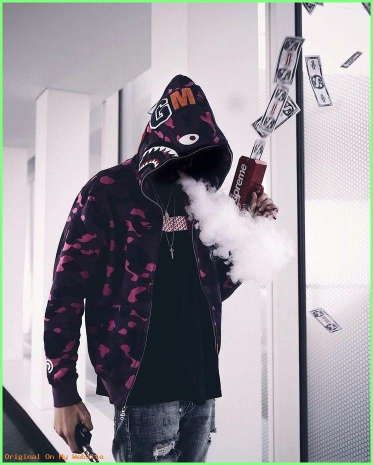 Wallpaper Tumblr Fashionable urban mens fashion 8997