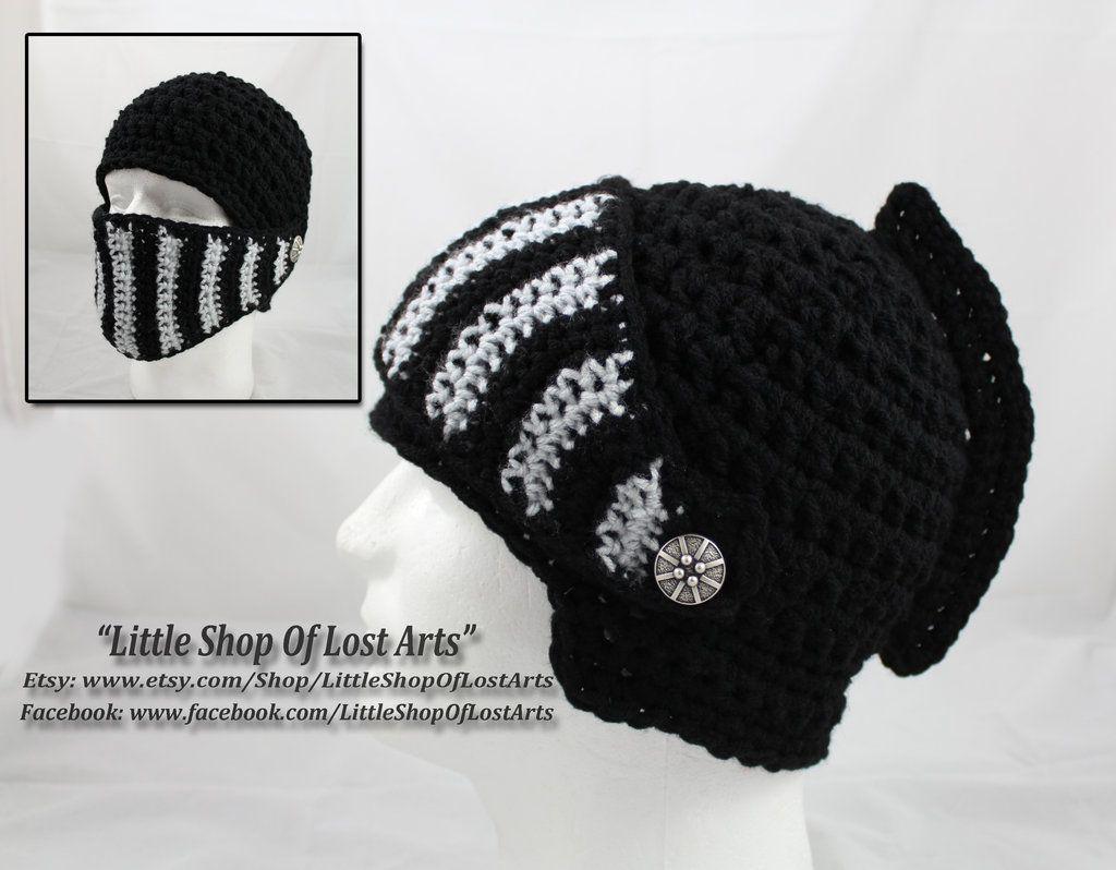 crochet anime - Buscar con Google | gorro lana | Pinterest