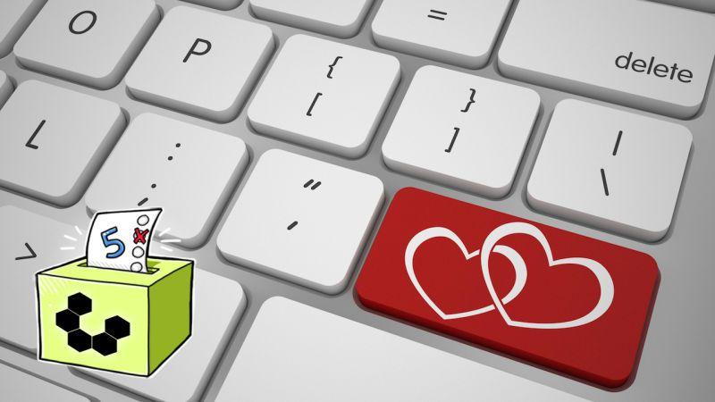 Best online dating spain