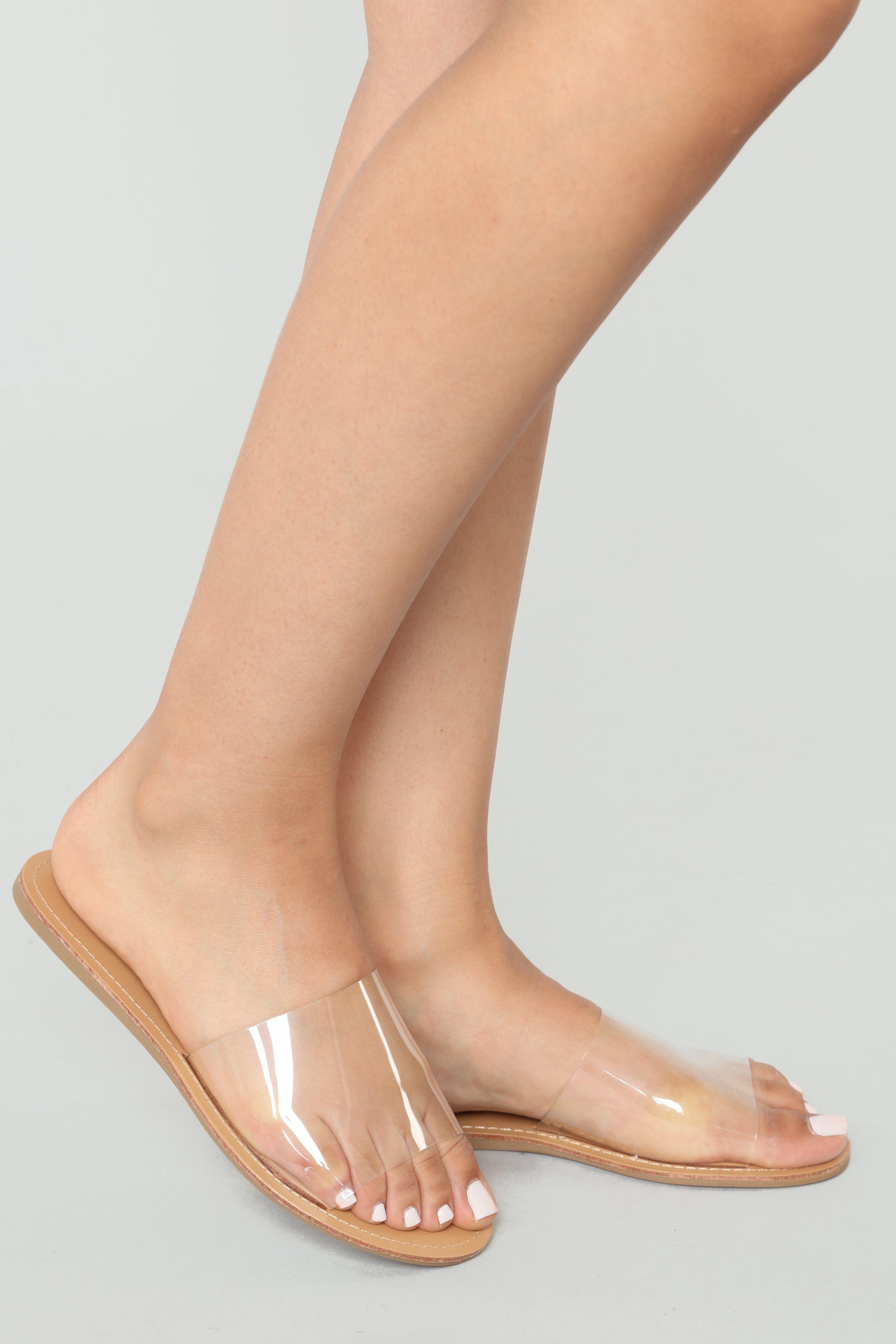 shoes sandals flip flops