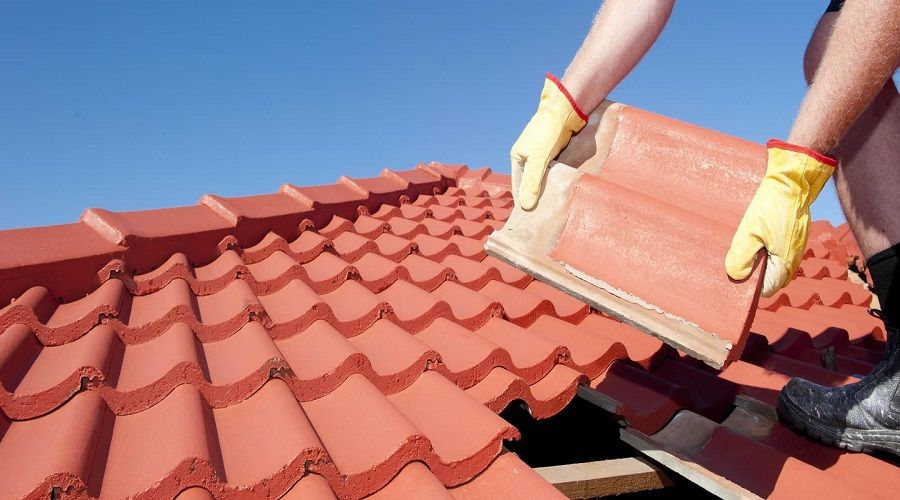 Pin On Roofing Services Edinburgh