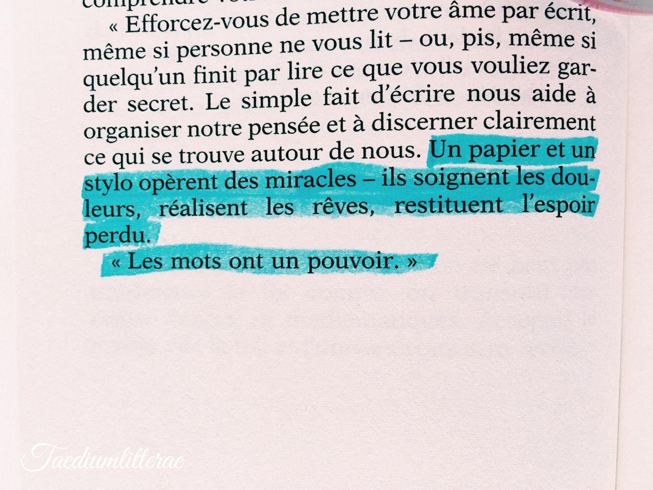 Paulocoehlo Quotes Citations Litterature Literature Paulo Coelho Livres Citation Citation Livre