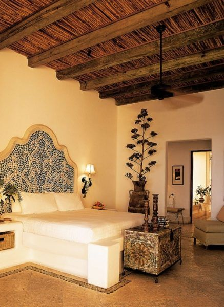 Moroccan Bedroom Ideas luxurious moroccan bedroom with rich decoration and neutral colors