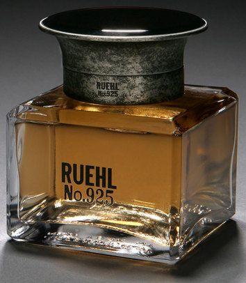 Ruehl