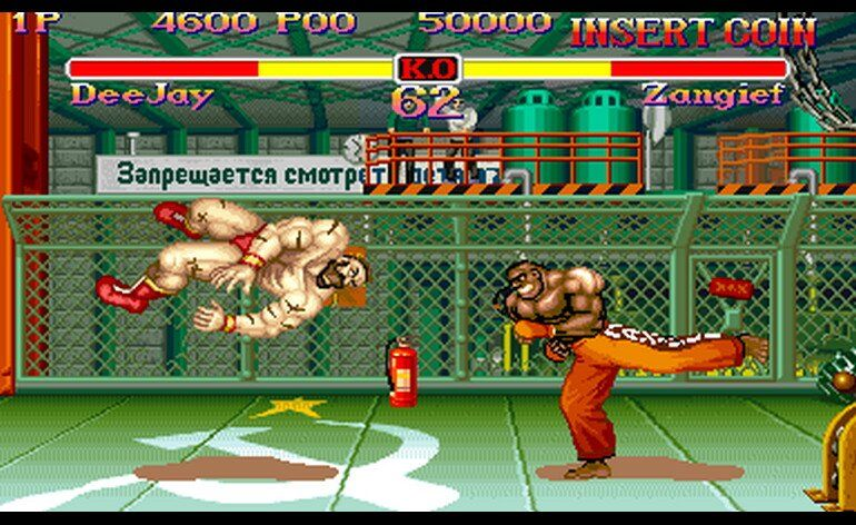 Play Super Street Fighter Ii The New Challengers 930911 Usa Super Street Fighter Street Fighter Ii Street Fighter