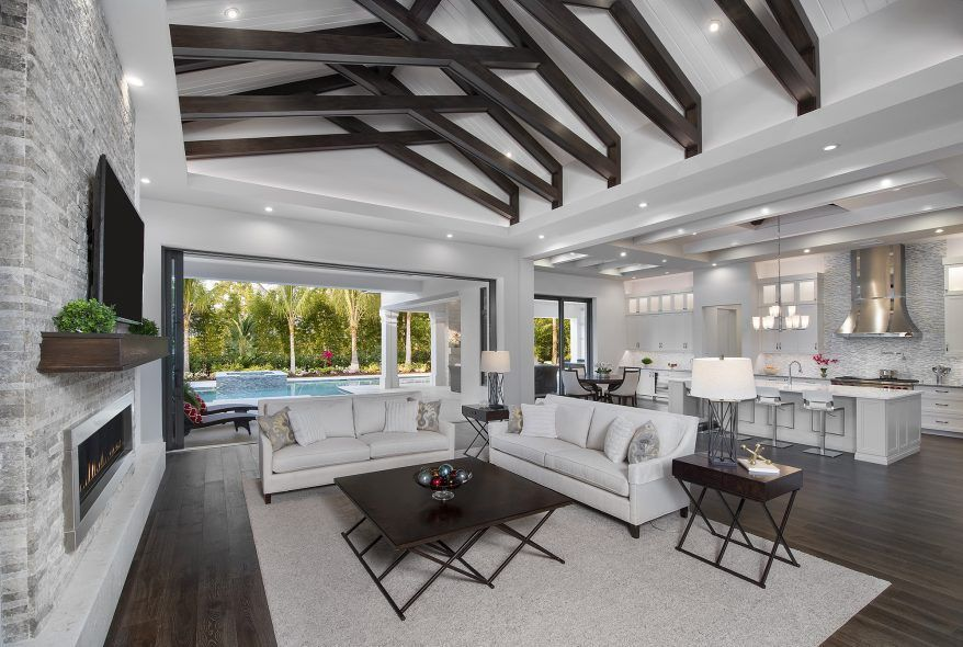 image result for west indies florida home interiors florida house