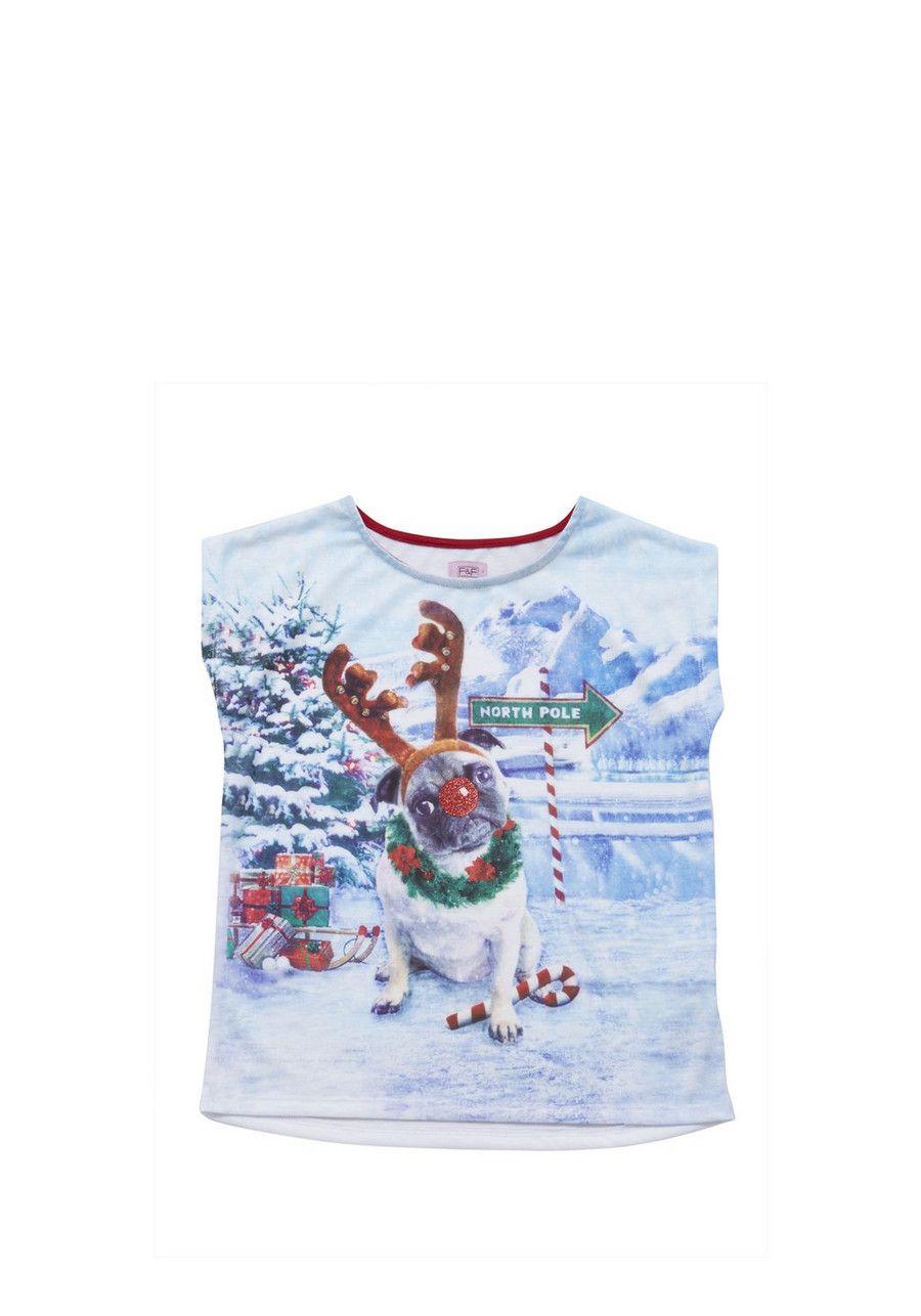 529c4c4cd6 Frozen T Shirts Tesco - BCD Tofu House