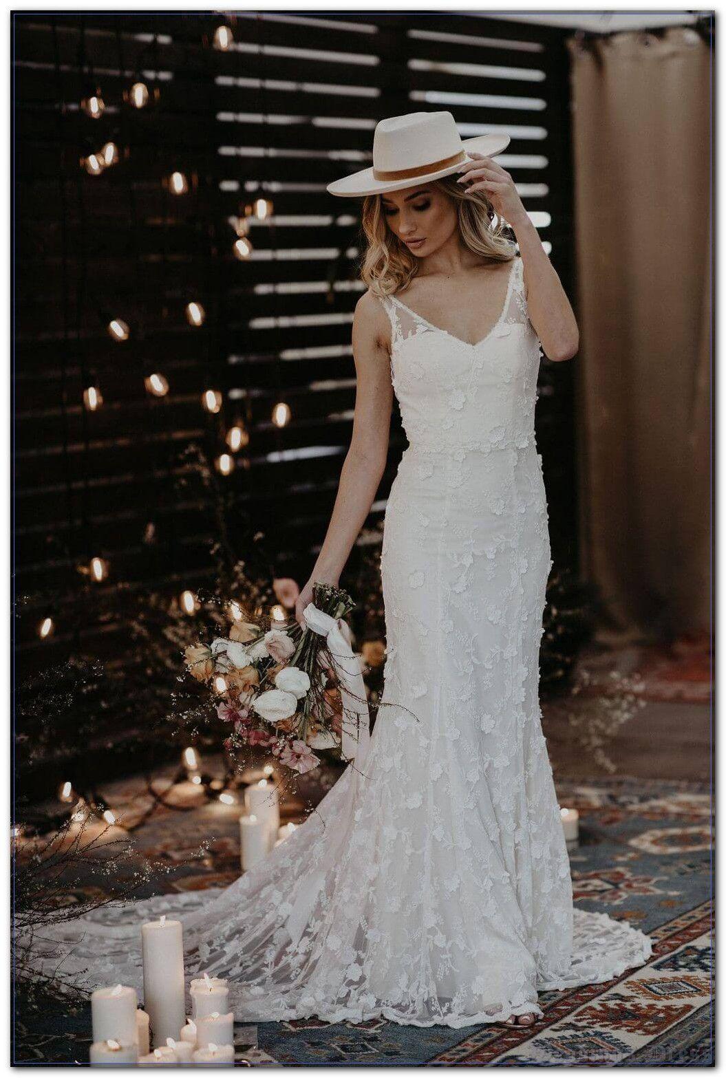 101 Ideas For Weddings Dress