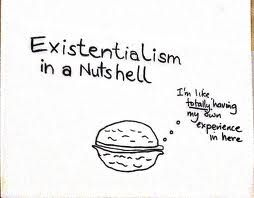Existentialism Is Defined As U201ca Philosophical Theory Or Approach That  Emphasizes The Existence Of The Individual Person As A Free And Responsible  Agent ...