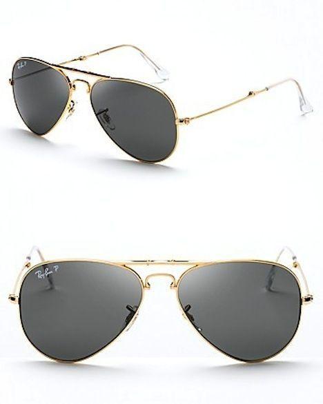 occhiali ray ban a 19.99