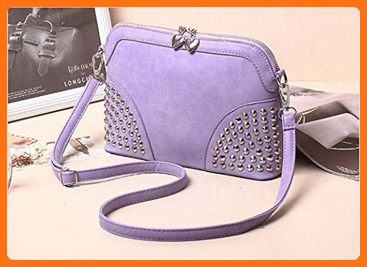 KDHJJOLY Practical 2016 hot fashion women handbag casual bag shoulder bags handbags Women messenger Bags Chic