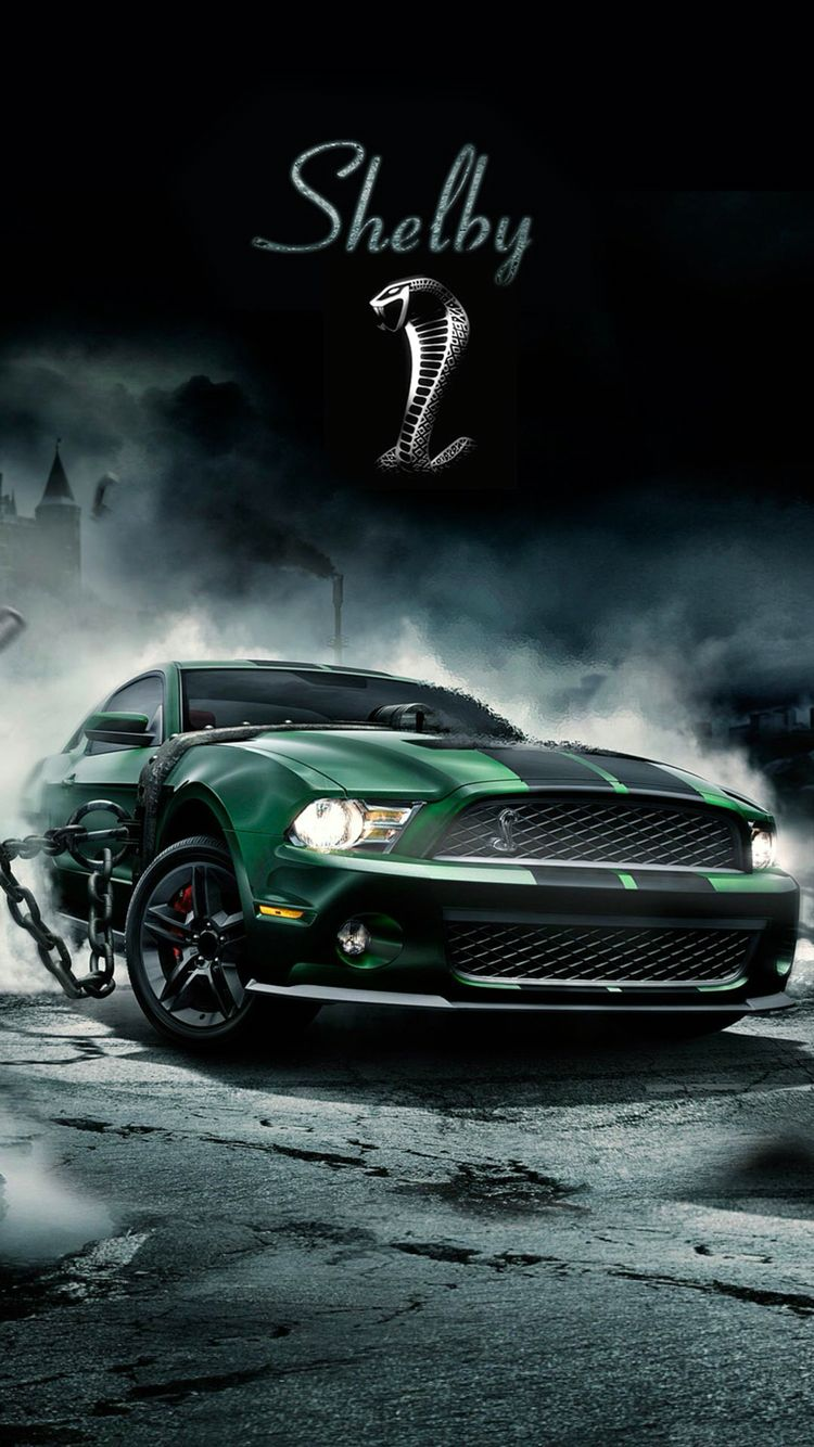 Pin By M R On Wallpapers For Iphone 6s Pinterest Cars Mustang