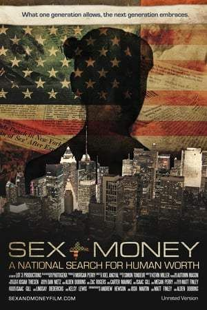 Sex for money movies