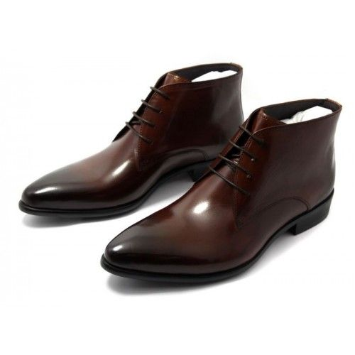 bottines derby homme lacets en cuir lisse chaussures homme pinterest derby homme cuir. Black Bedroom Furniture Sets. Home Design Ideas