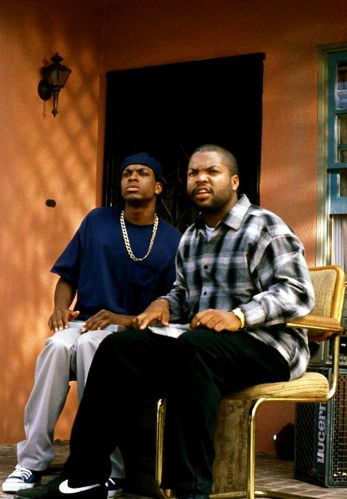 Friday In 2019 Friday Ice Cube Movie Friday Film Friday