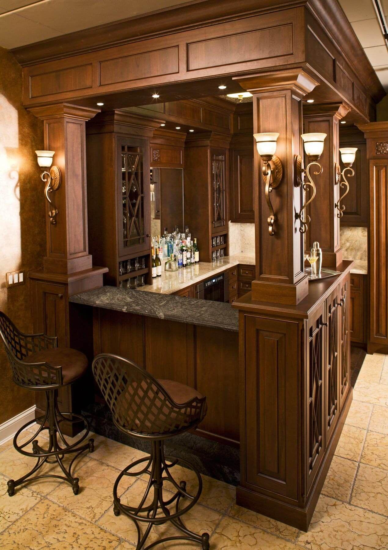 80 Incredible Home Bar Design Ideas Photos Bars For Home Home