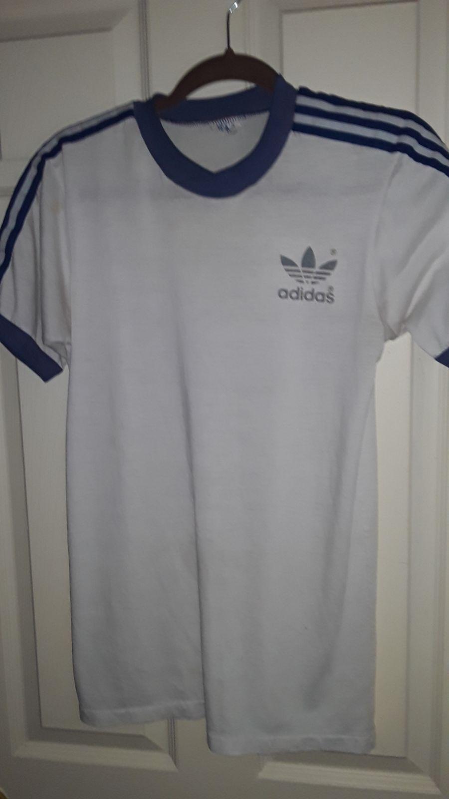 Pin On Adidas T Shirts