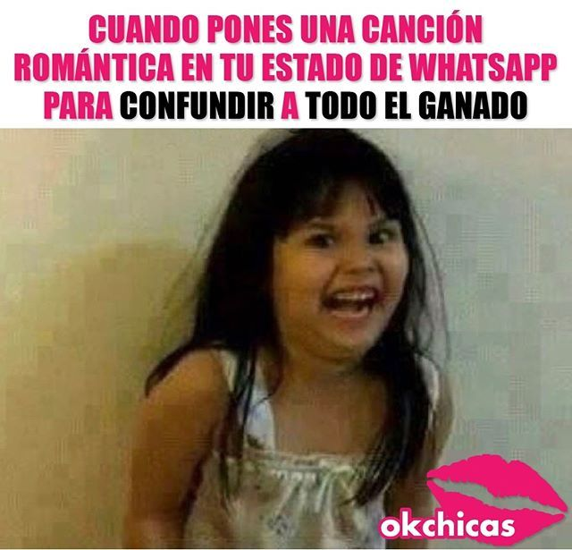 Untitled Memes Funny Faces Memes En Espanol Memes