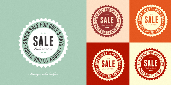 10 Great Graphic Design Freebies Retro DesignDesign IdeasDesign