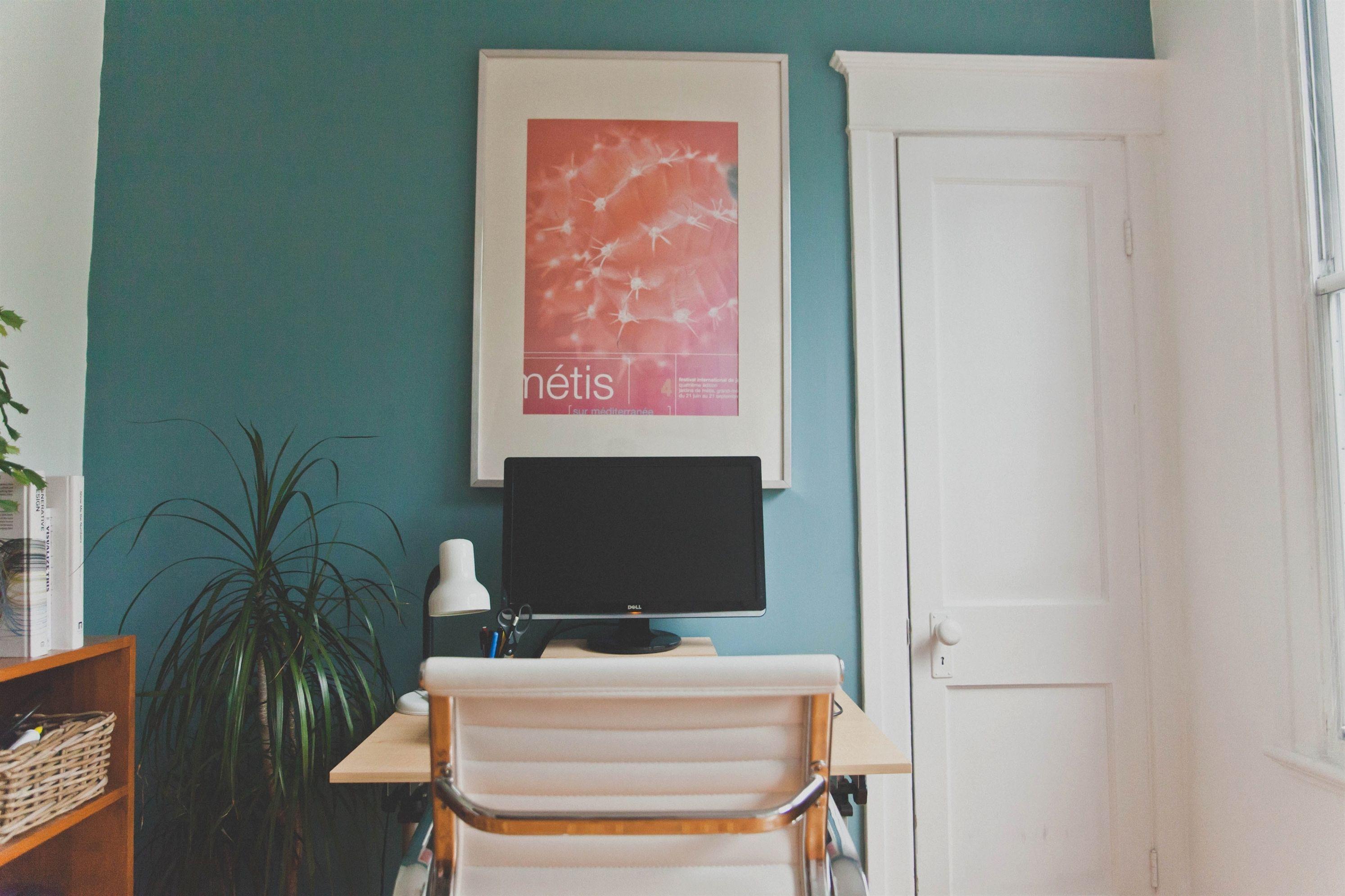 Sims home decor affordable online catalogs asmr youtube also rh pinterest