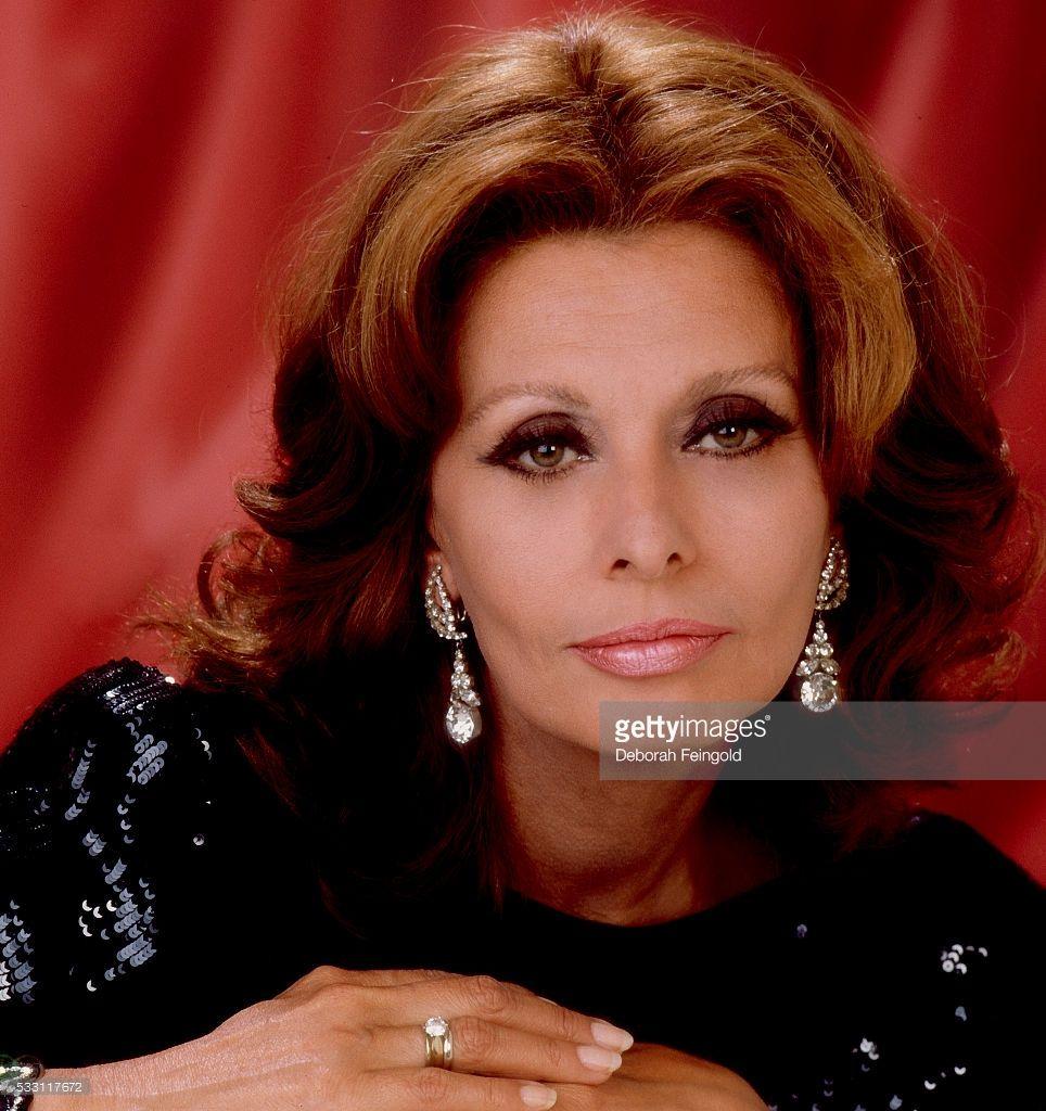 Sophia Loren Sophia loren, Sofia loren, Sophia