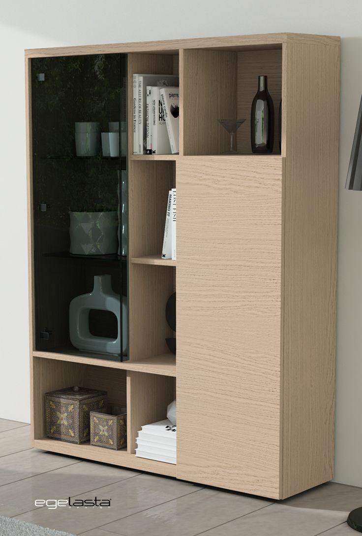 Egelasta Mueble Moderno Madera Mobiliario De Hogar D A  # Muebles Peinadores De Madera