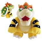 Peluche Nintendo Mario Bros Bowser