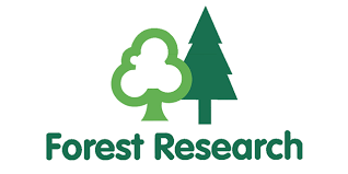 Fsc owns five registered trademarks that you will see on wood and other forest products across the world. Image Result For Forestry Commission Logo Forestry Logo Design Painting Demo