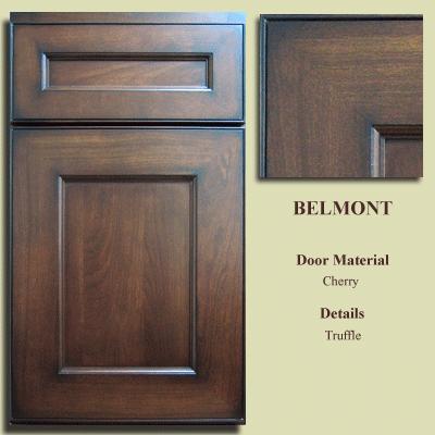 Cabinet Door Design Ideas