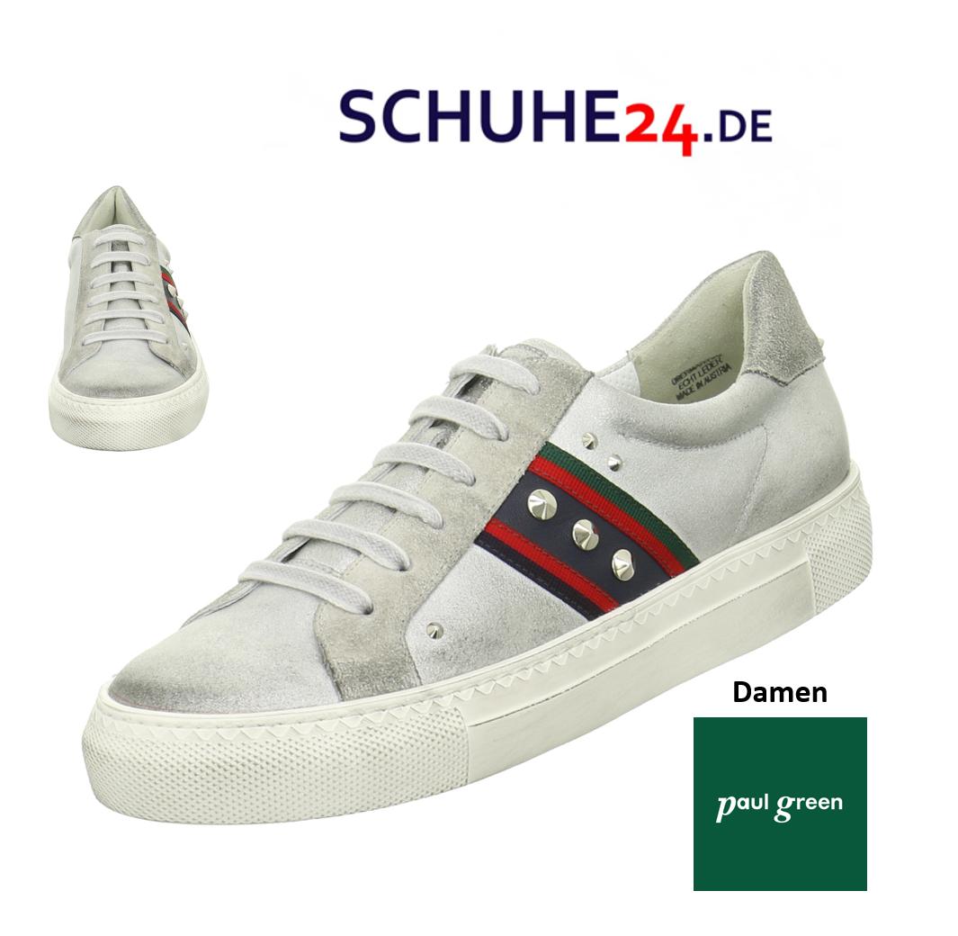 Paul GreenSneaker For GreenSneaker Women Für Für For Paul Women Paul ynwO8PmvN0