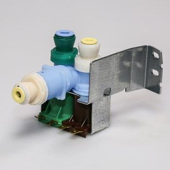 Use Wpl Wpw10179146 Whirlpool Refrigerator Appliance Parts Inlet Valve