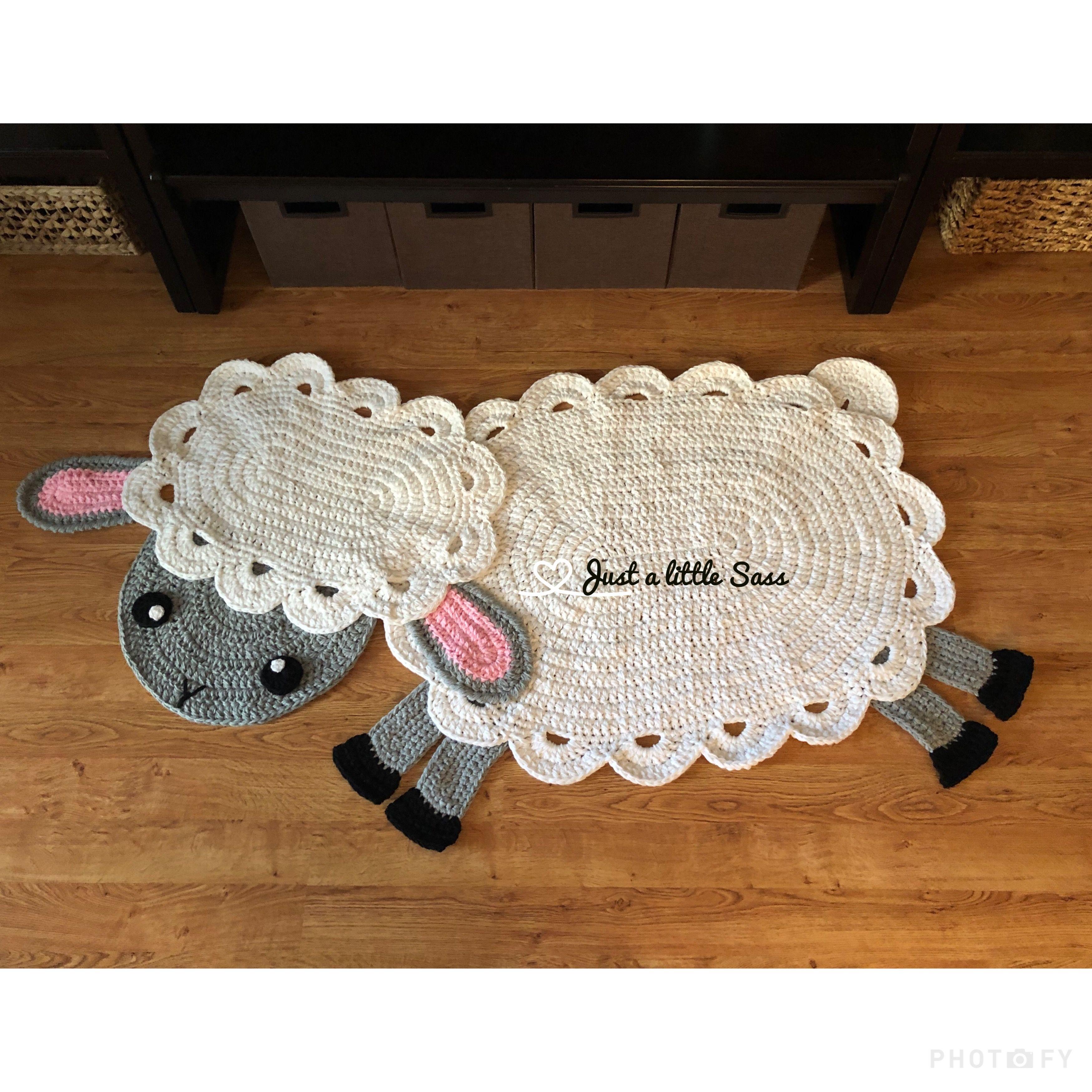 Disney Cars Crocheted Afghan Afghans Throw Blanket Racing To You So Cute Crochet Square Blanket Crochet Afghan Baby Afghan Crochet