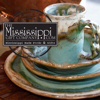 Etta B Dinnerware will surely jazz up your tablescape! .TheMississippiGiftCompany.com/ & Etta B Dinnerware will surely jazz up your tablescape! www ...