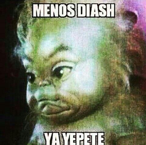 Pin De Brenda En Memes Mexicanos Memes De Risa Imagenes Divertidas Memes Graciosos