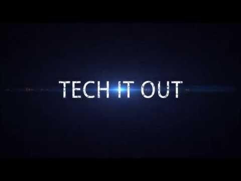 How to: Hisense Smart TV secret - YouTube   ANDROID   Smart