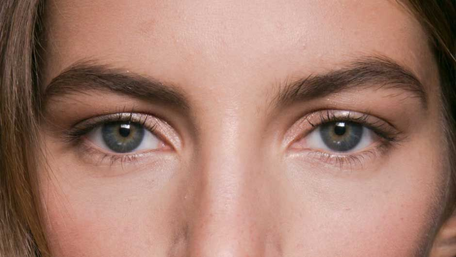 How To Grow Eyebrows | How To Make Eyebrows Grow Faster ...