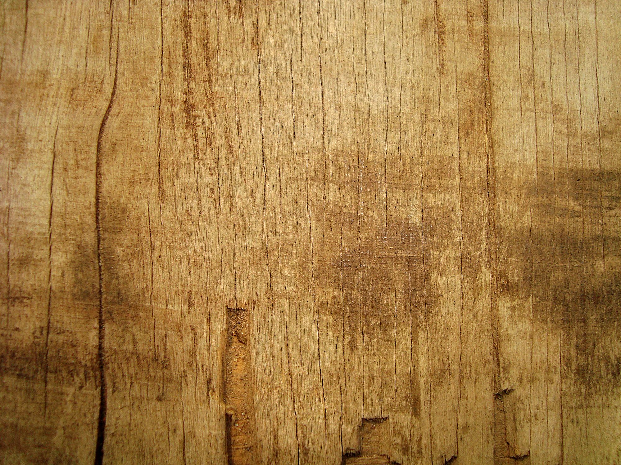 Wood Texture wood texture - free large images | favorite places & spaces