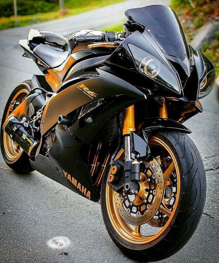 RFL / Motorcycle (@RideForLiife)   Twitter   a   Motorcycle
