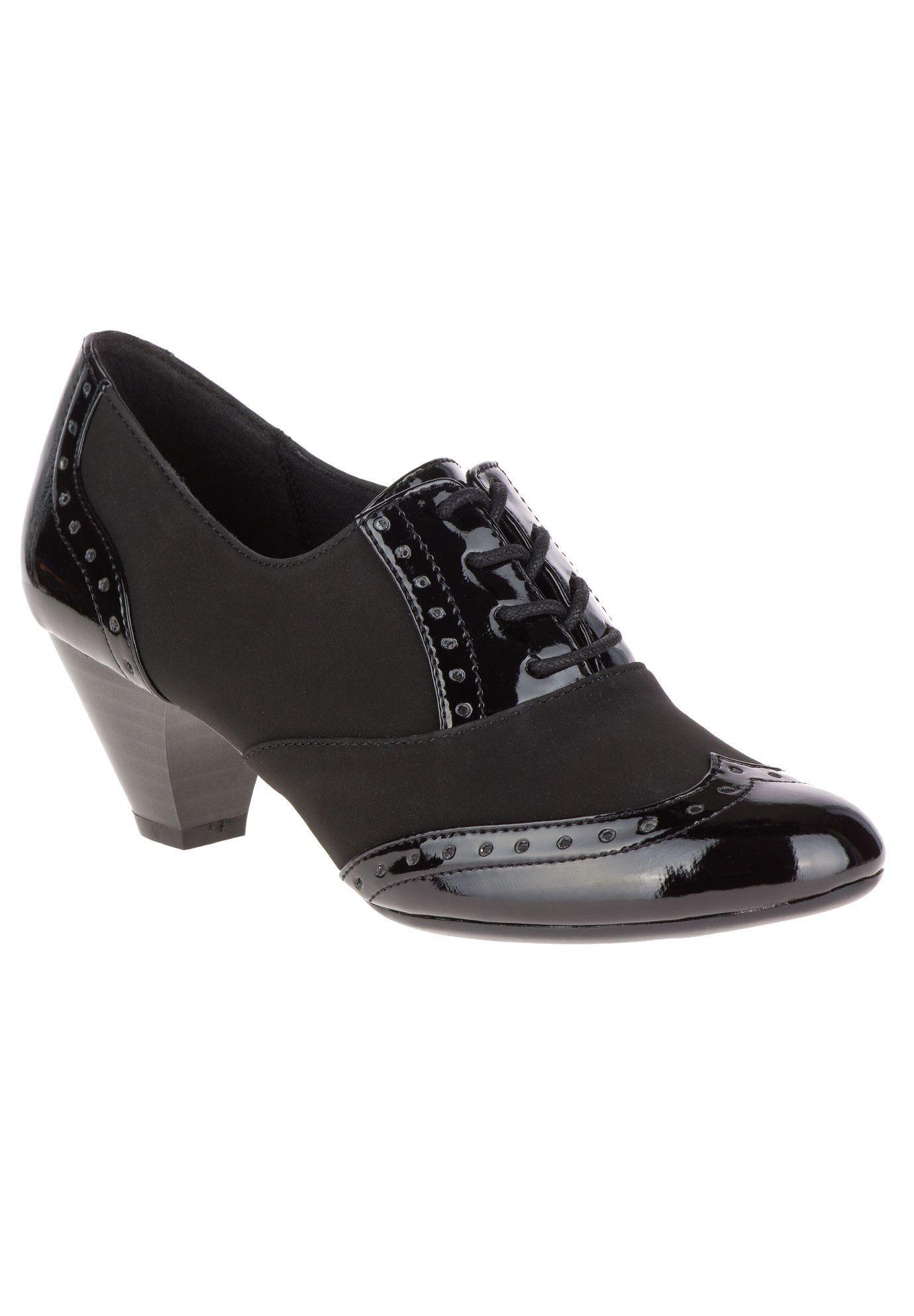 Women's Soft Style Gianna clearance really sast cheap online sale perfect dliSPWJk