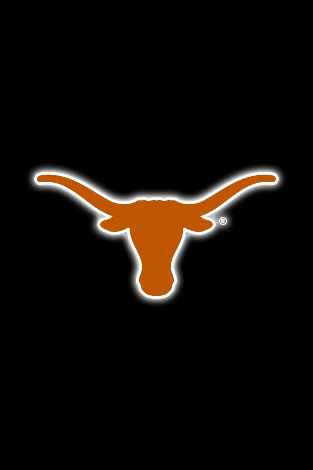 Pin By Judy Garay On Texas Longhorns Football In 2020 Texas Longhorns Football Logo Texas Longhorns Logo Texas Football