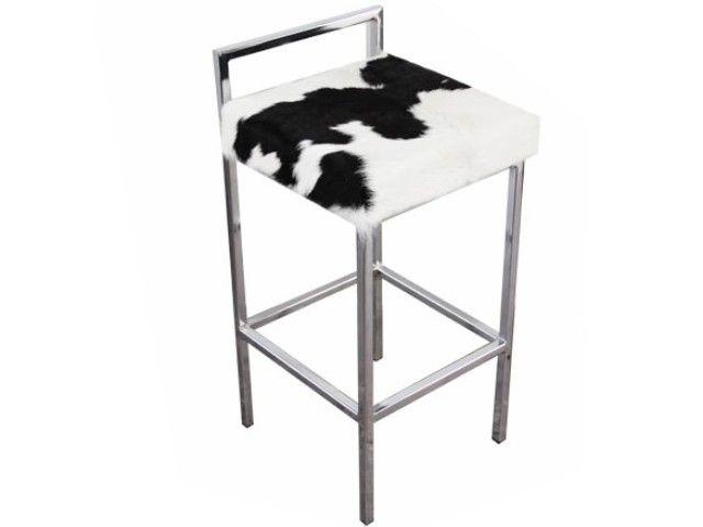 Metal Bar Stool Metal bar stools Metal bar Bar stools