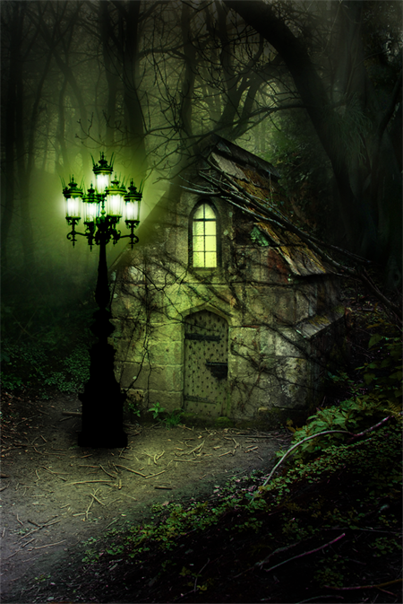 Top 10 Beautiful Fairytale Homes Otherworldly Homes 美しい場所
